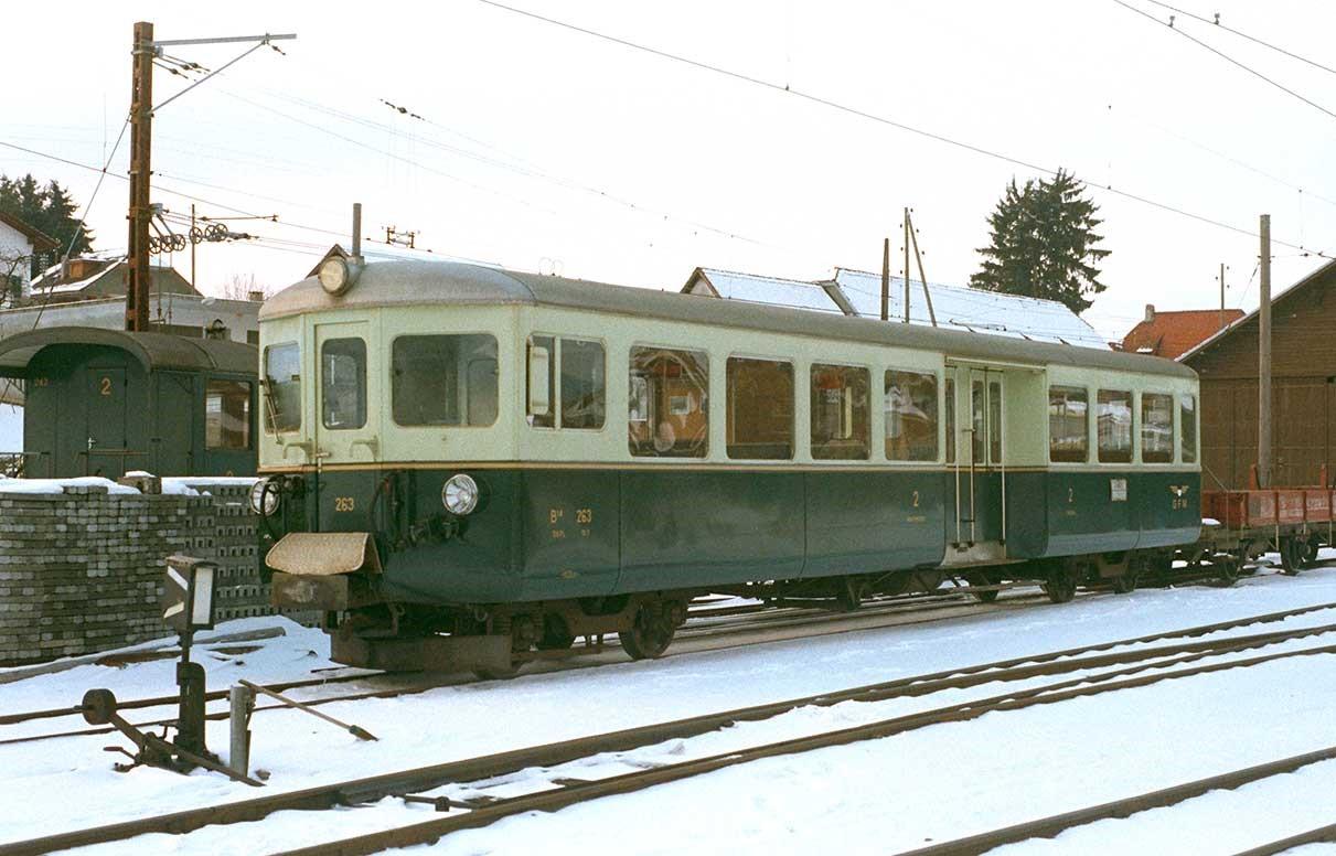 BT4 261